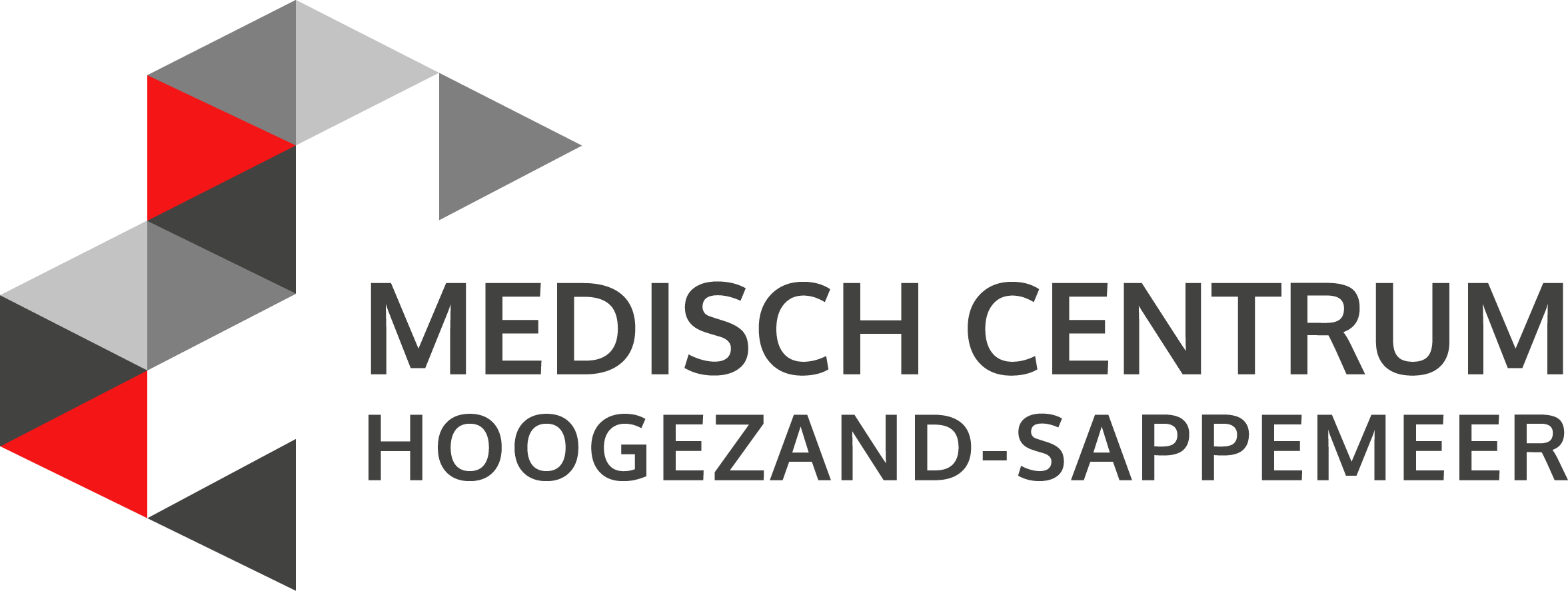 Logo MCH-S